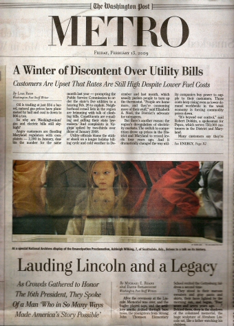 2009-02-18_WashingtonPost