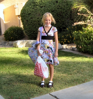 3rdGrade1stDay