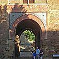 La Puerta de Vino