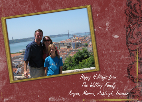 2012HolidayCardSized